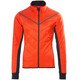 Protective Cannock ll Jacket Men flame